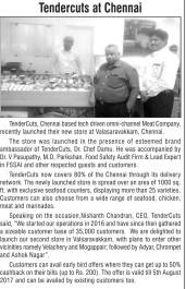 Liberty Times_08072017_Chennai_Startup expands presence in the city