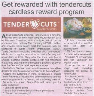 Tambaram Times_23042017_Tender Rewards