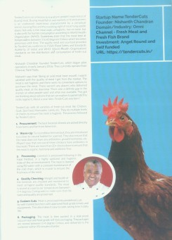 The CoFounder Magazine - pg2