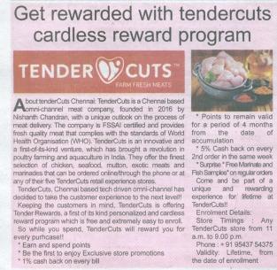 Velachery Mail_23042017_Tender Rewards