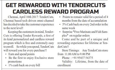 Virtual Times_17042017_Tender Rewards