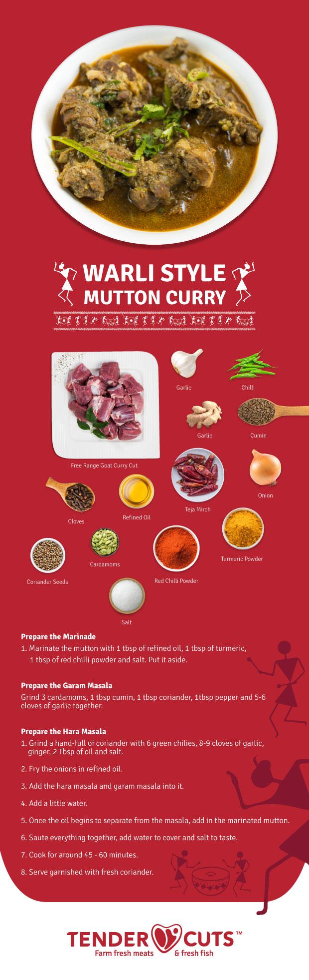 warli-mutton-gravy (3)